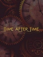Time After Time- Seriesaddict